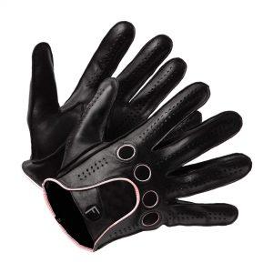 leather car gloves ladies