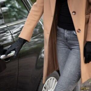 Frickin Jade dames handschoenen patroon 4