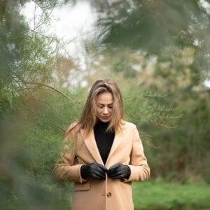 Frickin Jade dames handschoenen patroon 5