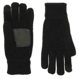 Joey Beste wollen warme winter handschoenen dames & heren