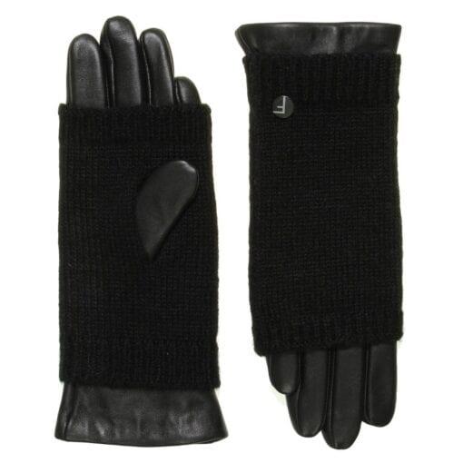 Noah vegan handschoenen met sleeve