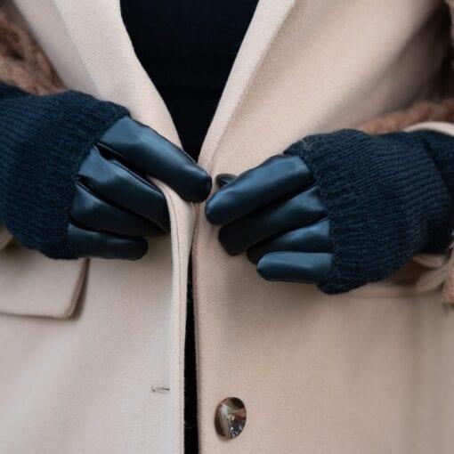 Frickin Noah unisex handschoenen met sleeve 6