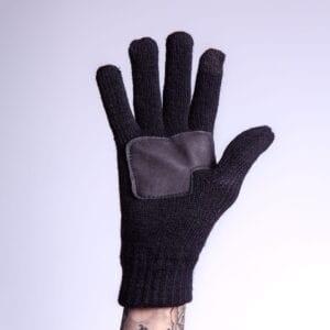 Frickin Joey Beste warme wollen winter handschoenen unisex