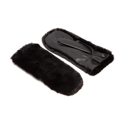 Moufles pour femmes