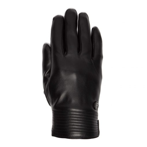 Vegan Leather Gloves for Men